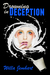 Drowning in Deception by Willa Jemhart