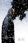 The Walking Dead Tyreese Special by Robert Kirkman