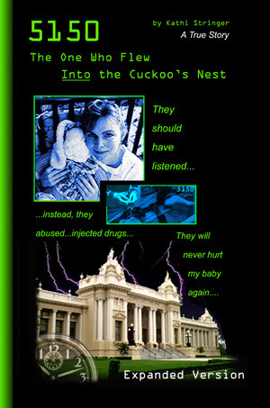 5150 - The One Who Flew Into the Cuckoo's Nest