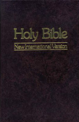 holy-bible-new-international-version