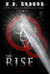 The Rise by H.D. Gordon