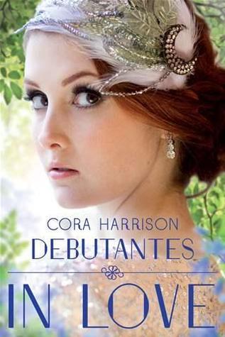 Debutantes in Love