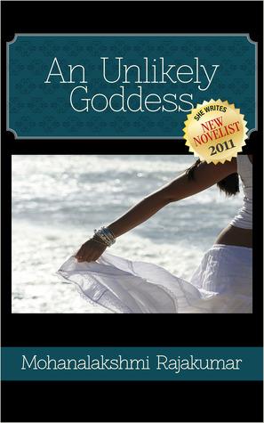 An Unlikely Goddess