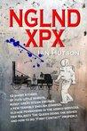 NGLND XPX by Ian Hutson