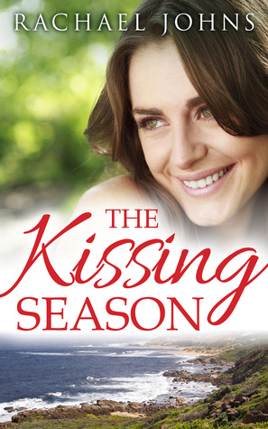 The Kissing Season