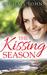 The Kissing Season by Rachael Johns