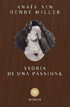 Storia di una passione