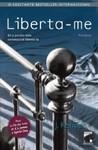 Liberta-me by J. Kenner