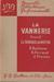 La vannerie Tome II Le travail du rotin by Robert Duchesne