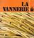 La vannerie by Suzanne Pichard