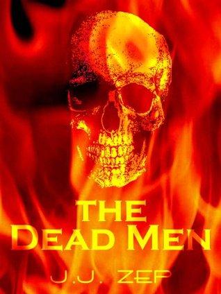 the-dead-men
