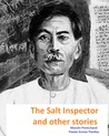 The Salt Inspector and other stories