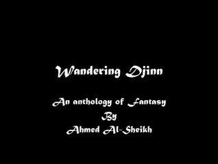 wandering-djinn-an-anthology-of-fantasy