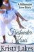 Freshwater Kisses (The Kisses, #3)