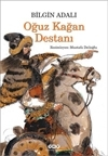 ouz-kaan-destan