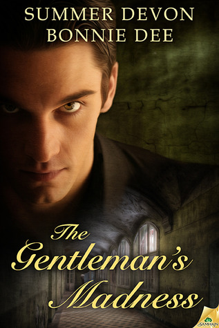 The Gentlemans Madness