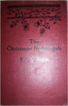 The Christmas Nightingale: Christmas Stories of Poland
