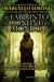 Il labirinto ai confini del mondo (Trilogia del mercante di Reliquie #3)