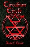 Circadian Circle by Alesha Escobar