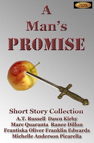 A Mans Promise