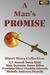 A Man's Promise