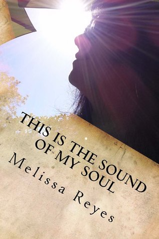 This Is the Sound of My Soul: A Transformational Journey