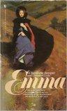 Emma by Charlotte Brontë