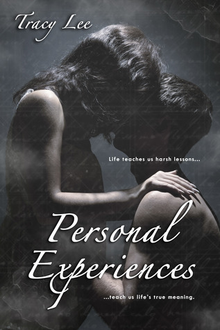 Personal Experiences (Personal, #1)