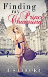 Download Finding My Prince Charming (Finding My Prince Charming, #1)