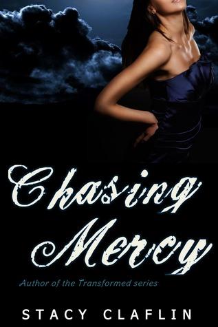 chasing-mercy