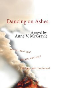 Dancing on Ashes