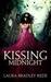 Kissing Midnight