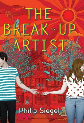 the-break-up-artist