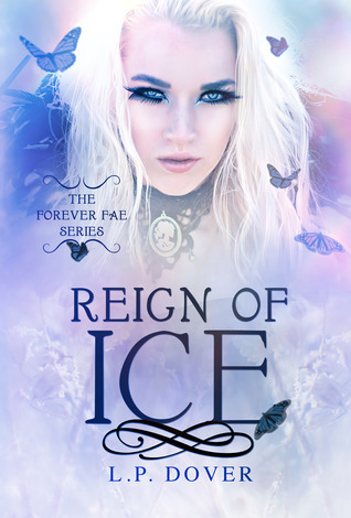 Reign of Ice