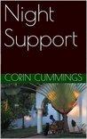 Night Support