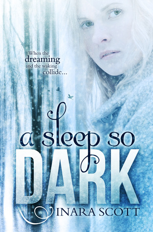 A Sleep So Dark