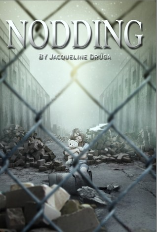 Nodding