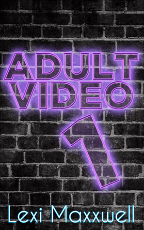 adult-video-1