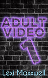 Adult Video 1