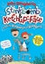 Stinkbomb & Ketchup-Face an...