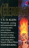 The Ceremonies by T.E.D. Klein