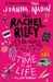 The Time of My Life (Rachel Riley #7)