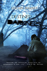 Destined for Darkness (Desolace, #0.5)
