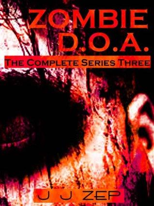 zombie-d-o-a-series-three