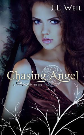Chasing Angel