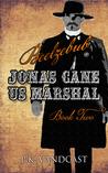 Beelzebub (Jonas Cane, U.S. Marshal #2)