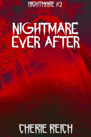 Nightmare Ever After
