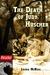 The Death of Judy Huscher