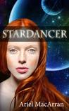 Stardancer (The Tellaran, #2)