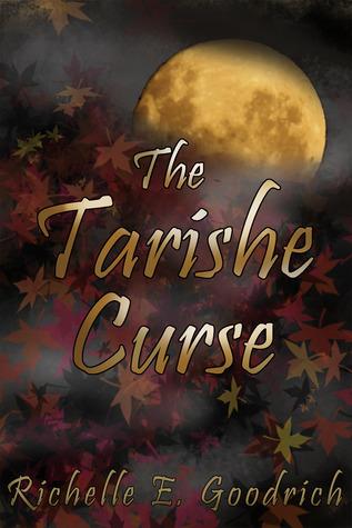 The Tarishe Curse